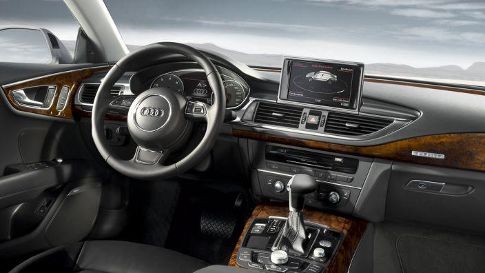 63_Success_Story_Audi_MMI3G