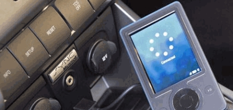 70 Success_Ford_Sync_integration_481x227