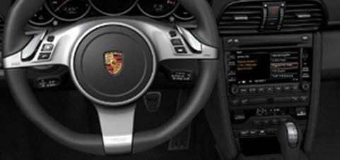 Success_RTT_Porsche_481x227