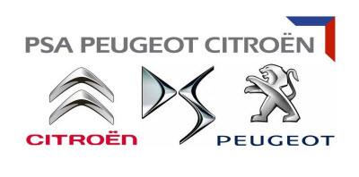 PSA-Peugeot-Citroen-Logo