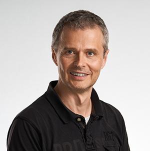 Johannes Reisinger