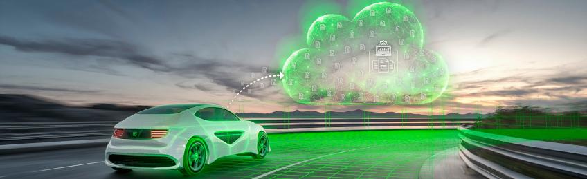 基于云端的自动驾驶验证工具链